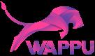 Wappu